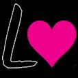 Lacquester Icon